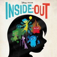 Inside Out: Deep Down
